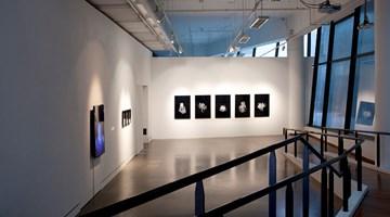 Institute of Contemporary Arts Singapore contemporary art institution in Singapore