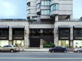 Lin & Lin Gallery