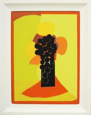 The Colour Course 4 by Saskia Leek contemporary artwork