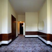Room 10 by Nicolas Grospierre contemporary artwork photography