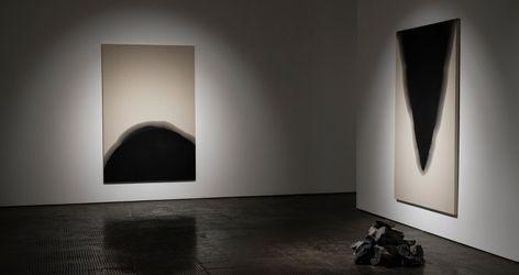 Exhibition view: Alexandra Karakashian, Consolations, SMAC Gallery, Cape Town (09 October 2021 - 24November 2021). Courtesy SMAC Gallery.