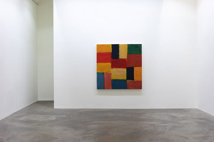 Exhibition view: Group Exhibition, Double-M, Double-X, Kerlin Gallery, Dublin (17 October 2020–16 January 2021). Courtesy Kerlin Gallery.
