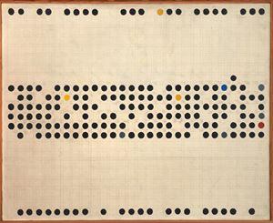 Untitled by Yukihisa Isobe contemporary artwork