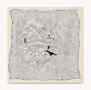 Gran pasta by Jesús Rafael Soto contemporary artwork