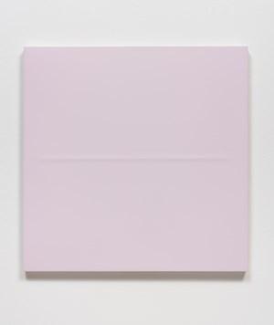 02-8 by Lies Kraal contemporary artwork