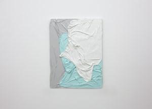 Untitled (GWB) by Huseyin Sami contemporary artwork
