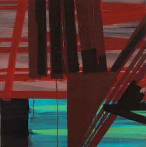 201224 by Zik Seong Jeong contemporary artwork