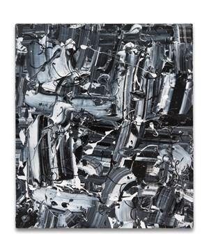 Sweet Glaze by Michael Reafsnyder contemporary artwork