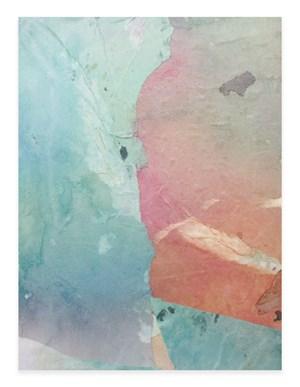 Carnation Revolution by Jordan Sullivan contemporary artwork
