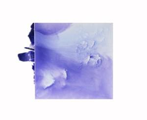 74 Leaving Gaïa by Ann Grim contemporary artwork