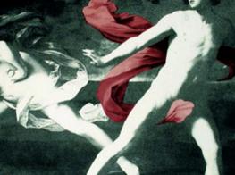 50 galerías y museos de Madrid se suman a la muestra de arte contemporáneo 'Apertura'