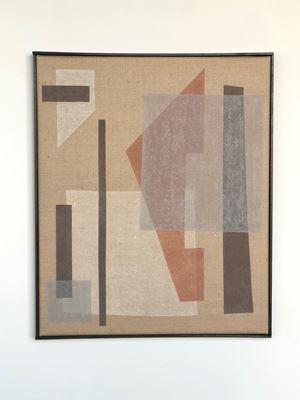 Eris by Kim Bartelt contemporary artwork