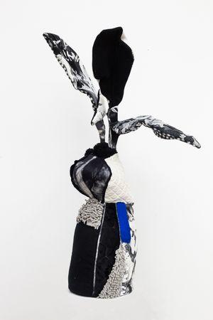 Endless Summer 02 by Patricia Perez Eustaquio contemporary artwork