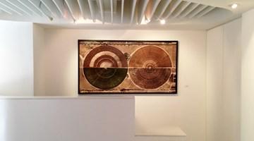 Contemporary art exhibition, Group exhibition, Winter Group Show at Sundaram Tagore Gallery, Hong Kong, SAR, China