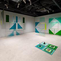 Claudia Peña Salinas Connects Aztec and Japanese Narratives in Tokyo