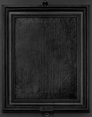 Paesaggio lacustre conpastore? Anonimo (De Heusch Willem?) by Yuji Ono contemporary artwork