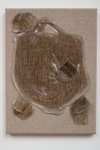 Still Light IV by Judy Darragh contemporary artwork mixed media
