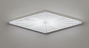 Illuminating 10 by Yang Mushi contemporary artwork