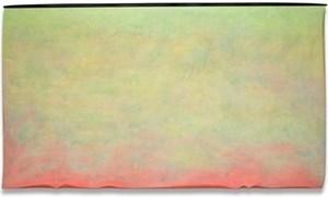Origins by Robert Yasuda contemporary artwork