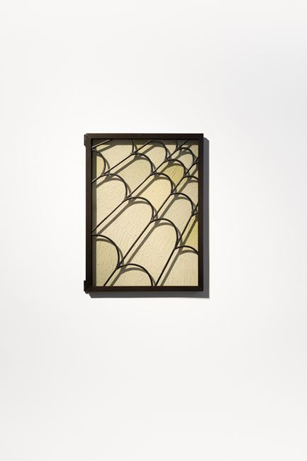 New Tint #23 by David Murphy contemporary artwork