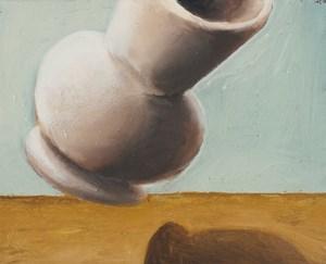 Untitled by Cristof Yvoré contemporary artwork