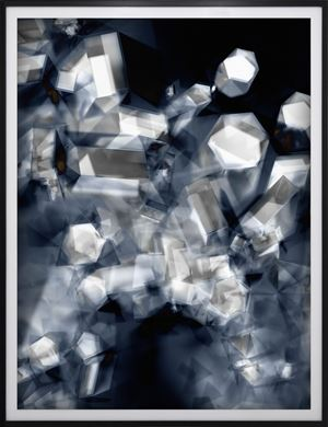 phg.03_I by Thomas Ruff contemporary artwork