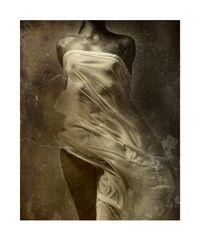 Fresco MCDXXVIII by Almin Zrno contemporary artwork photography, print