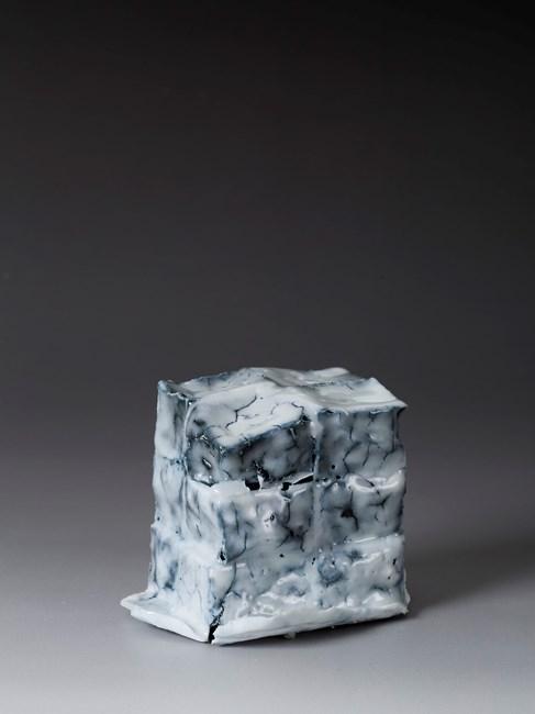 2013.7.19 by Fang Lijun contemporary artwork