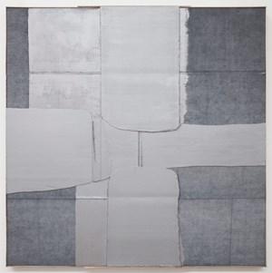 Ag No. 13 by Liu Wei contemporary artwork