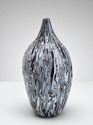 Untitled by Massimo Micheluzzi contemporary artwork