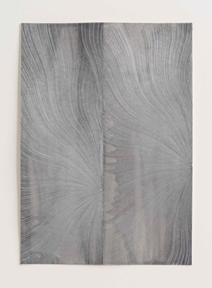 Untitled by Thomas Müller contemporary artwork