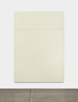 DO, TOO, SO by Mike Meiré contemporary artwork