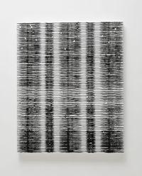MARS 6 by Yoriko Takabatake contemporary artwork painting