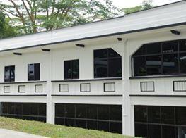 Gillman Barracks: Singapore's new contemporary art centre