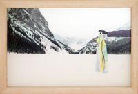 Hāte by Bridget Reweti contemporary artwork photography