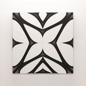 Untitled by Martin Soto Climent contemporary artwork