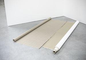 DNA (II) by Hannah De Corte contemporary artwork