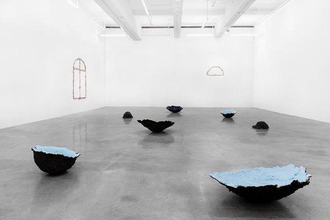 Short Sight Box by Tania Pérez Córdova contemporary artwork