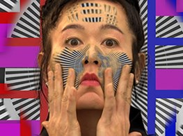 Hito Steyerl Condemns 'Toxic' Sackler Funding Ahead of Serpentine Show