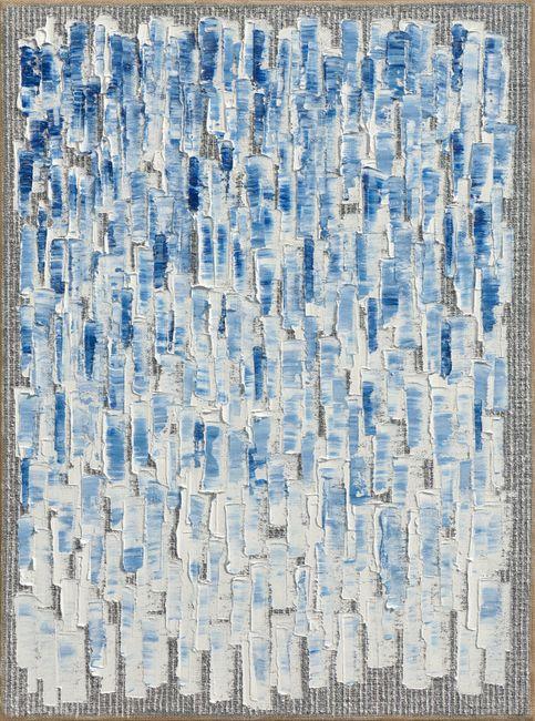 Conjunction 20-61 by Ha Chong-Hyun contemporary artwork