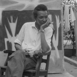 Wifredo Lam
