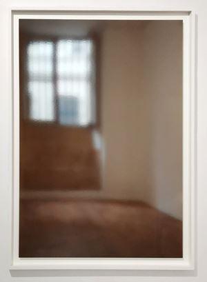 Untitled by Liz Deschenes contemporary artwork