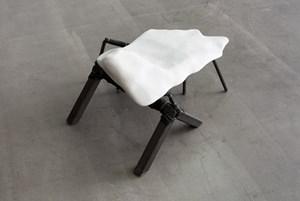 Gem I by Hu Qingyan contemporary artwork