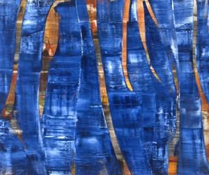 Marzo 29.05 by Ricardo Mazal contemporary artwork