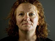 Five Turner winners call on National Portrait Gallery to cut ties with BP