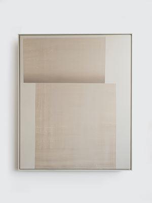 Untitled 53 by Tycjan Knut contemporary artwork