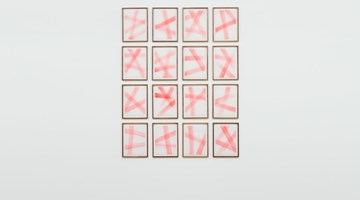 Contemporary art exhibition, Group Exhibition, Collector's Focus: Tarana Sawhney Online Viewing Room at David Zwirner, Online Only, New York