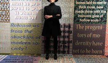 Art Basel in Hong Kong 2017: A post-mortem