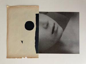 Visions by Miriam Tölke contemporary artwork