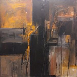 93-14 by Liu Jian contemporary artwork